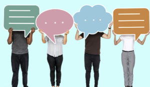 Questions to ask your new hires