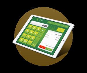 Bespoke operations apps