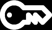 https://cdn.oplift.io/opm/app/uploads/Keys.png