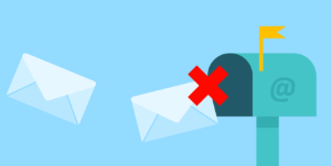 emails are hindering your internal communications