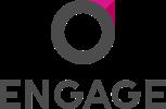 Oplift Engage logo