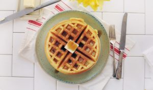 Get rid of waffle in your microlearning contet