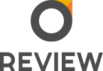 Logo to represent the product called Oplift Review.